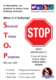 Montpelier-bullying-poster