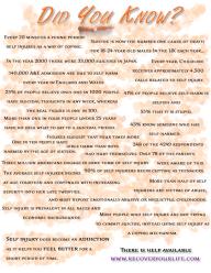 self_harm_awareness_poster_by_sleepingdeadgirl-d30bu0y