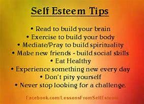 selfesteem