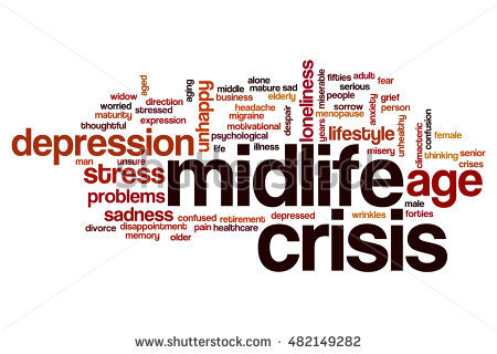 stock-photo-midlife-crisis-word-cloud-concept-482149282